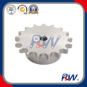 DIN 8187 Industry Sprockets (06B20T) pictures & photos