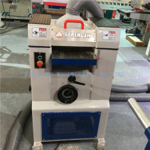 High Speed Press Planer, Industrial Wood Thickness Planer (MBG103) pictures & photos