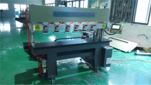 International Best Price Chinese Diamond Polisher Machine pictures & photos