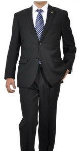 2015 Men′s Business Formal Suits pictures & photos