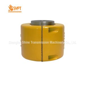 High Quality Chain Coupling (3012-12022) for Rigid Connection pictures & photos