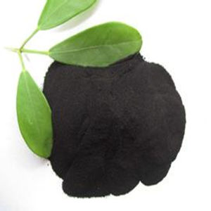 Organic Fertilizer Humic Acid pictures & photos