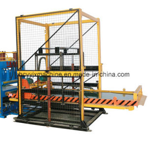Lift of Automtic Conveyor pictures & photos