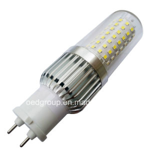 12W Corn Bulb with Base Type of Pg12-1 LED Light pictures & photos