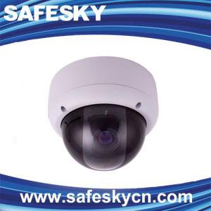 IP Camera (SC-IP692/IP693)