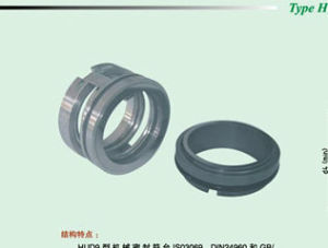 Standard Mechanical Seal for Pumpe (HUD9)
