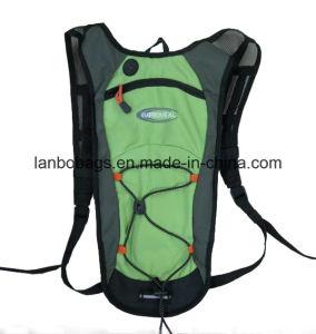 2 Litre Hydration Water Bladder Backpack Bag