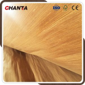 0.4mm Plb Veneer with Good Price pictures & photos