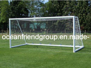 Football net pictures & photos