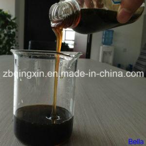 Industrial Grade Grade Standard Crude Glycerine 85% pictures & photos