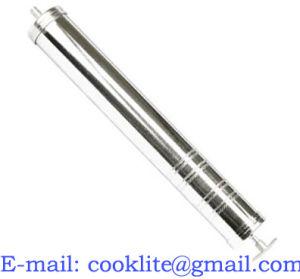 Oil Suction Gun / Vacuum Pump Fluid Extractor Syringe pictures & photos
