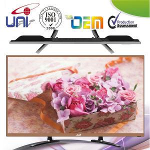 2015 Uni Proper Finish 42-Inch E-LED TV pictures & photos
