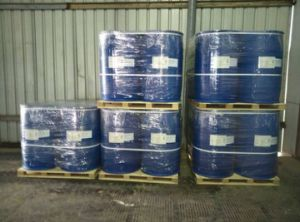 High Quality Tributyl Tetradecyl Phosphonium Chloride Ttpc 50% CAS 81741-28-8 pictures & photos