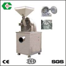 Wf Series Universal Crusher Grain Grinding Machine pictures & photos