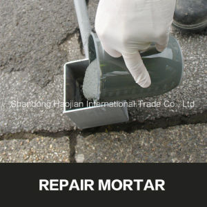 Concrete Repair Mortars Redispersible Polymer Powder Chemicals Admixtures pictures & photos