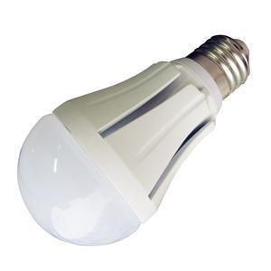 SMD Aluminum LED Bulb Light with E27/B22 pictures & photos