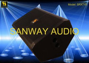 Active Professional 15′′ Speaker (SRX715) pictures & photos