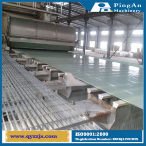 2015 High Quality Template Paper Making Machine Price