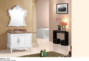 2016 New Bathroom Vanity PVC Cabinet Bathroom Cabinet