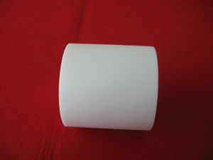 Machinable Glass Ceramic Rods Supplier pictures & photos