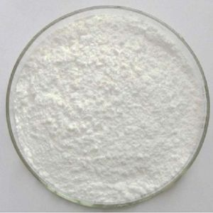 99% High Purity Mometasone Furoate CAS 83919-23-7 pictures & photos