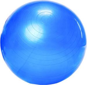Yoga Ball (NC-EB)