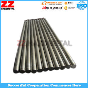 330mm Length Carbide Rods for Endmill pictures & photos