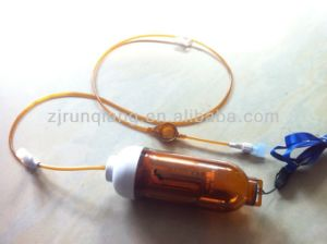 Disposable Elastomeric Infusion Pump (CE approved) pictures & photos