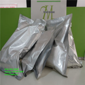 High Quality and Safe Trenbolone Acetate for Body Building pictures & photos