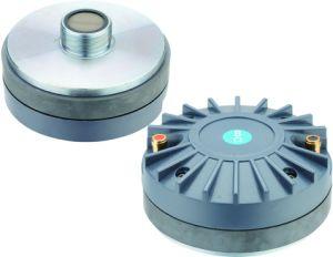 1.75 Inch Voice Coil 80W Power Professional Neodymium Speaker Driver Tw-444 pictures & photos