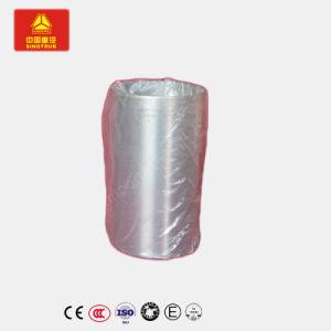 Sinotruk Engine Cylinder Liner (Vg1500010344) pictures & photos