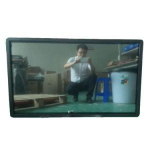 """43"""" Infrared Touch Screen Customized Android All in One PC pictures & photos"""