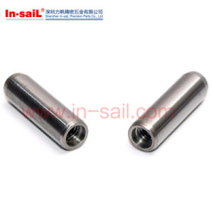 Latch Carbon Steel Shaft Hardware pictures & photos