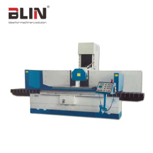PLC/CNC Column Moving Surface Grinder, Surface Grinding Machine (BL-MC60P/N*1600/2200/3000/6000, MC80P/N*1600/2200/3000/4000) (China top quality) pictures & photos