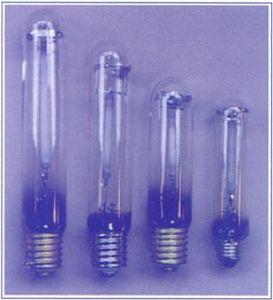 Lamp holder (High Pressure Sodium Lamp Series)