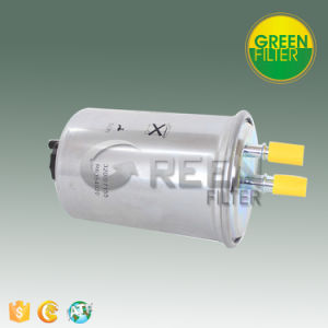 Fuel Filter for Tractor (320/07155) pictures & photos