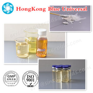 Oral Nandrolone Decanoate Powder Deca Durabolin Finished Injection Oil Tablets pictures & photos
