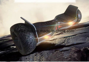 8.5 Inch Electric Hoverboard with 800W Motor pictures & photos