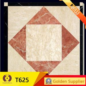 Make in China for Export Composite Marble Tiles (T6151) pictures & photos