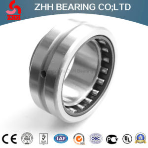 High Accuracy Needle Bearing Nki80/35 of Professional Manufacturer pictures & photos