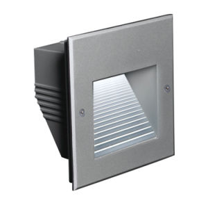 Ce RoHS SMD3020 IP65 Outdoor LED Wall Lights pictures & photos