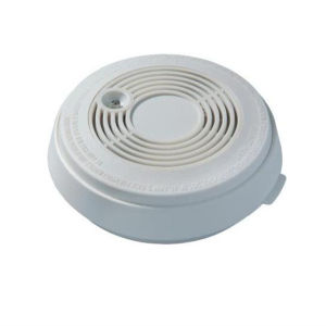 Battery Operated Co Carbon Monoxide Detector pictures & photos