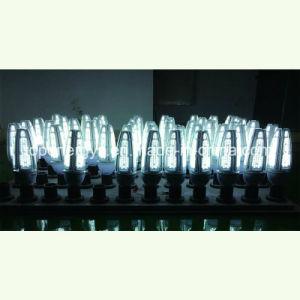130lm/W 30W Street Light Retrofit LED Corn Light pictures & photos