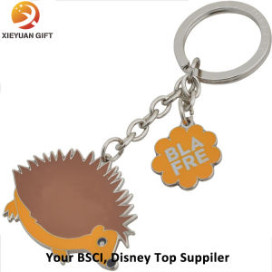 Commemorated Keychain Souvenir Keyring for Gift pictures & photos