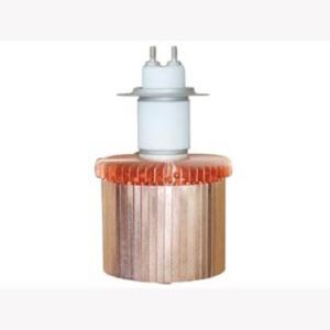 Ultra-High Frequency Metal Ceramic Electron Tube E3069 pictures & photos
