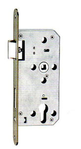7250 Standard Lock Moritise Lock Body Series pictures & photos