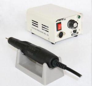 Good Quality South Korea Dental Micro Motor (strong204) pictures & photos