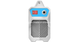 Inverter IGBT/MMA Welding Machine with Ce (IGBT-120MP/140MP/160MP) pictures & photos