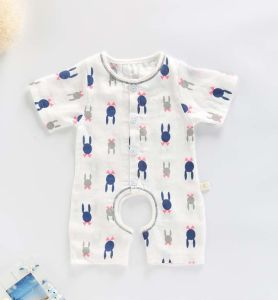 Wholesale New Fashion Children Apparel Kids Clothes Baby Clothing pictures & photos