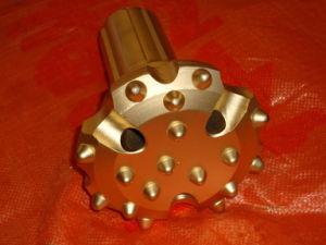 5-Inch High Air Pressure Tungsten Carbide DTH Drill Bit pictures & photos